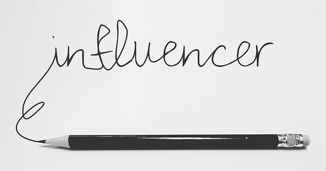 Cómo funciona el Marketing de Influencers
