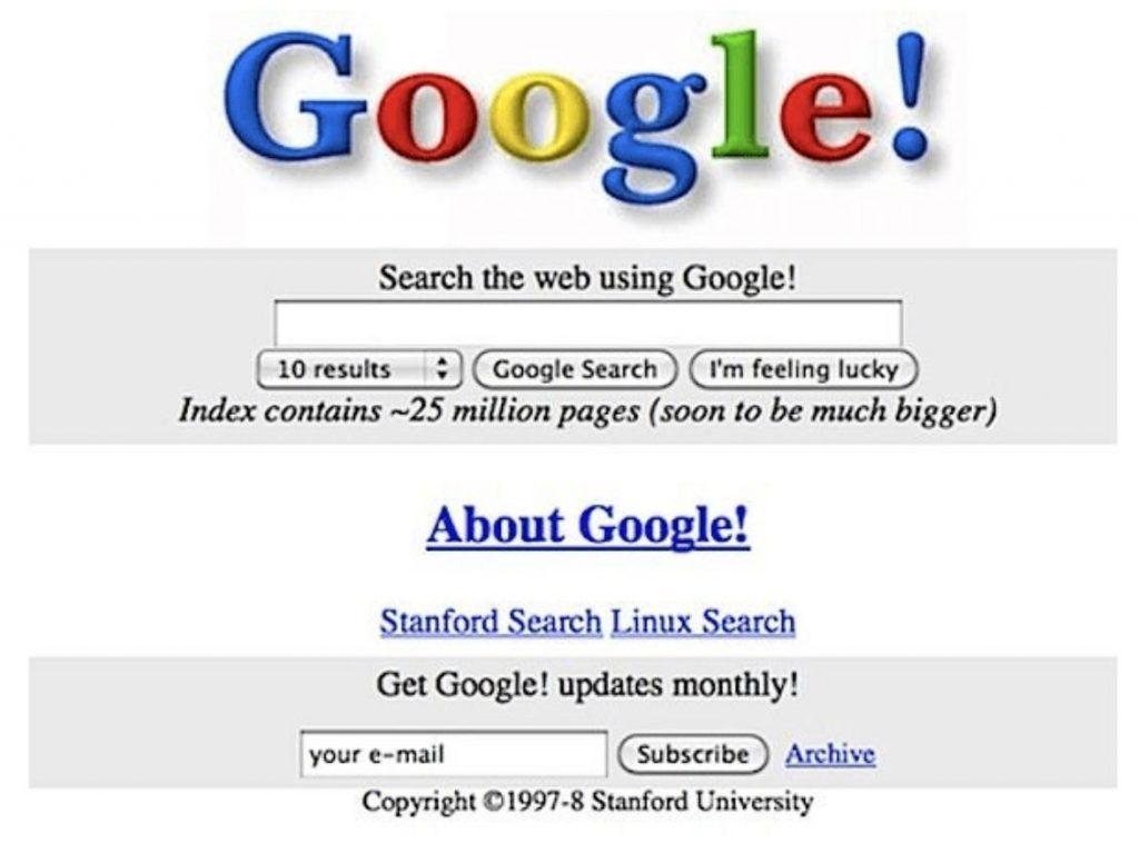 seo Google Girona